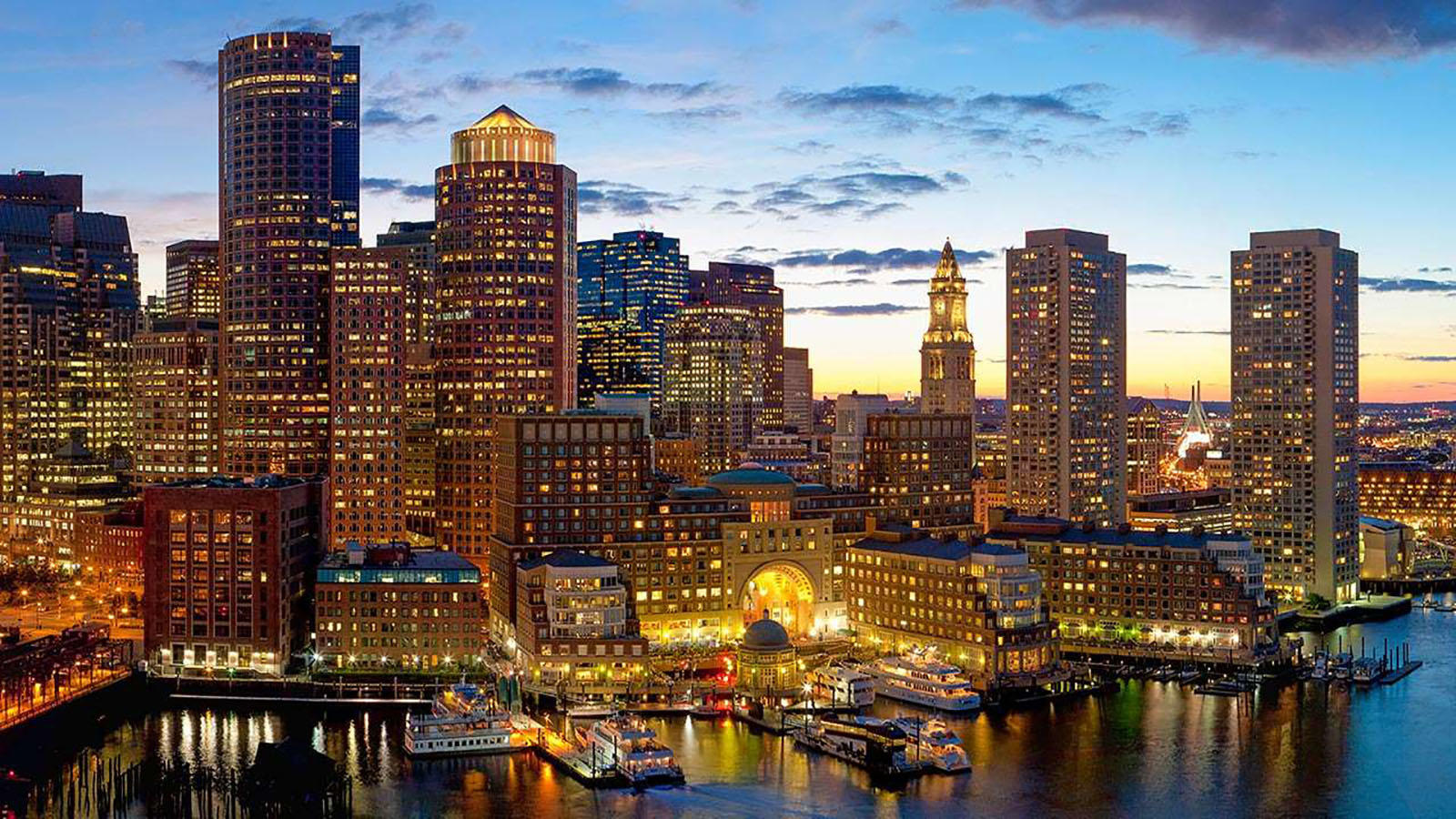 Faqs Answers To Your Questions About The Boston Wine Festival