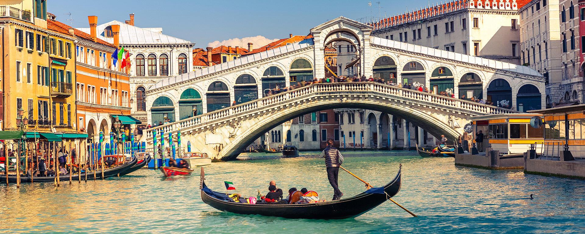 Hotels In Venice Centre Venice Island Hotels Hotel Bisanzio