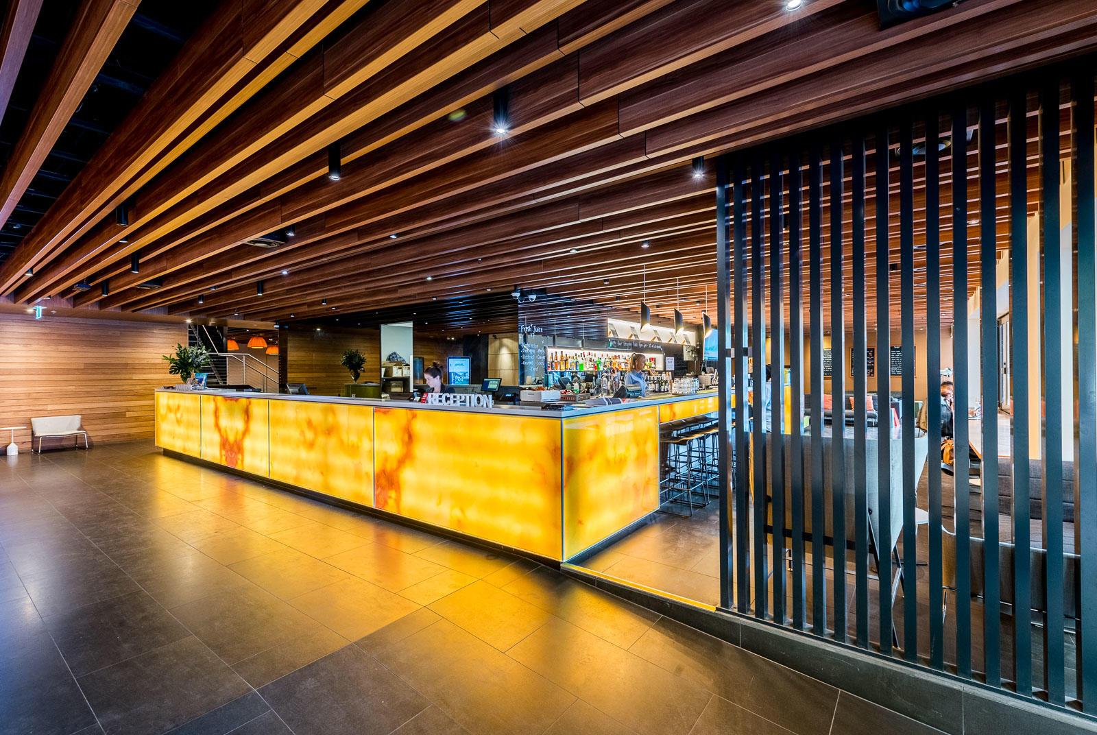 Jasper hotel boutique hotel in melbourne city central for Decore hotel jasper