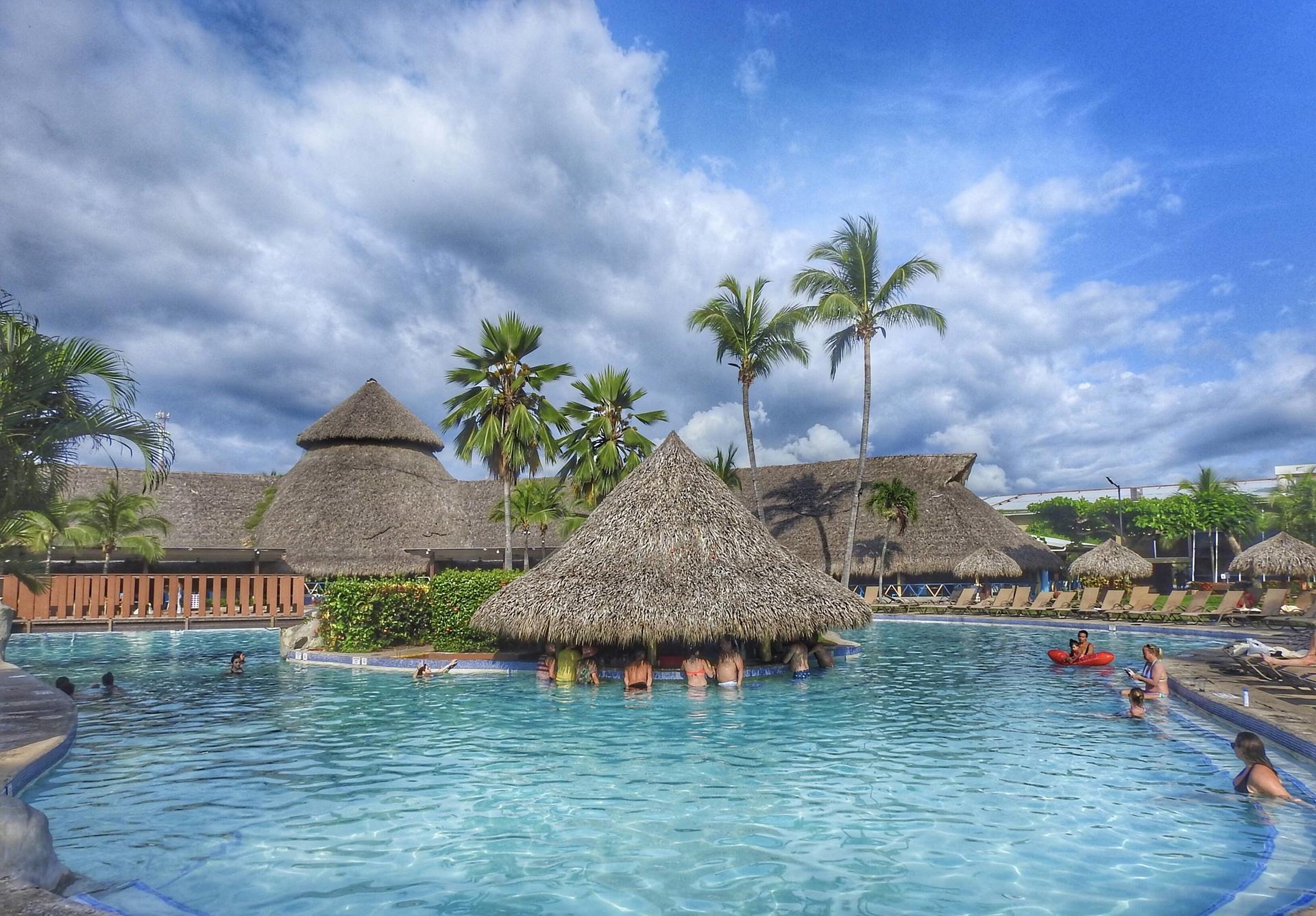 Fiesta Resort Costa Rica