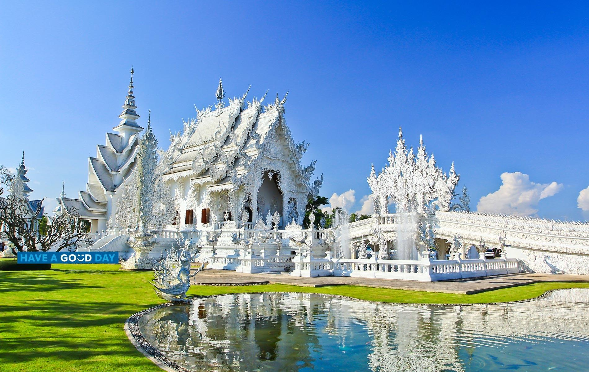 Hop Inn Hotel | Book our Budget Hotels in Thailand and