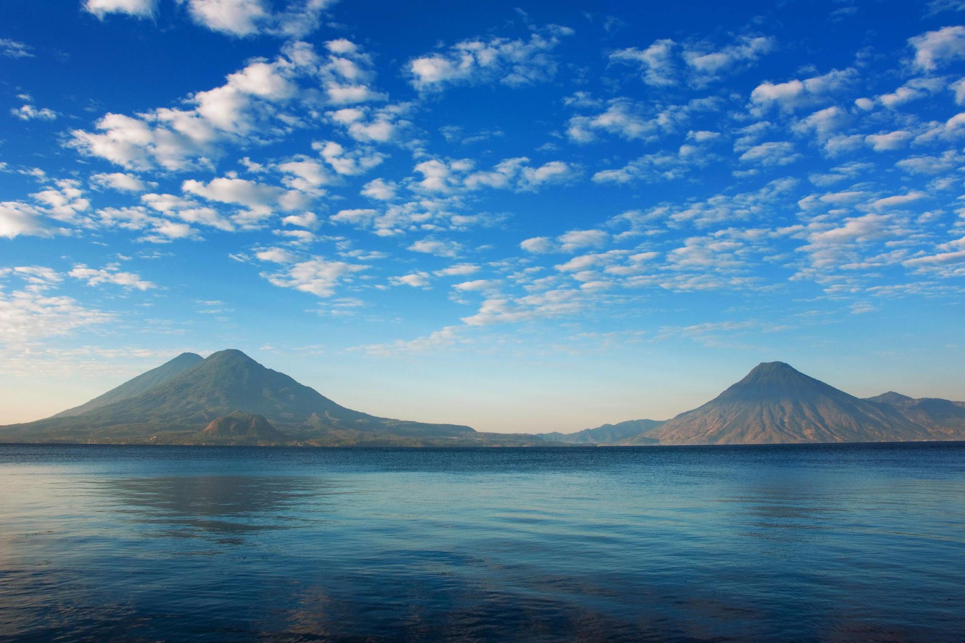 Afbeeldingsresultaat voor Panajachel guatemala