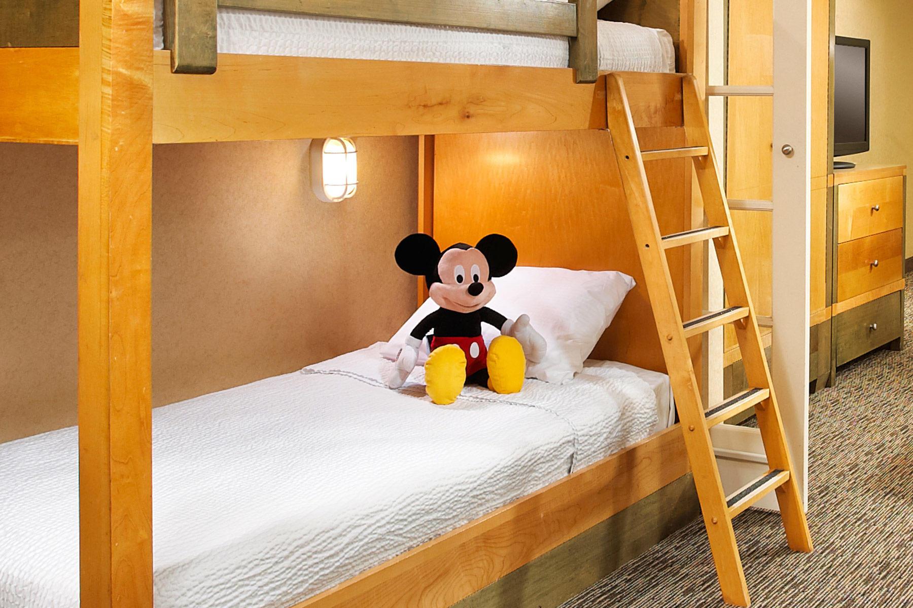 Portofino Inn Amp Suites Anaheim Premier Hotel Near Disneyland 174 Park