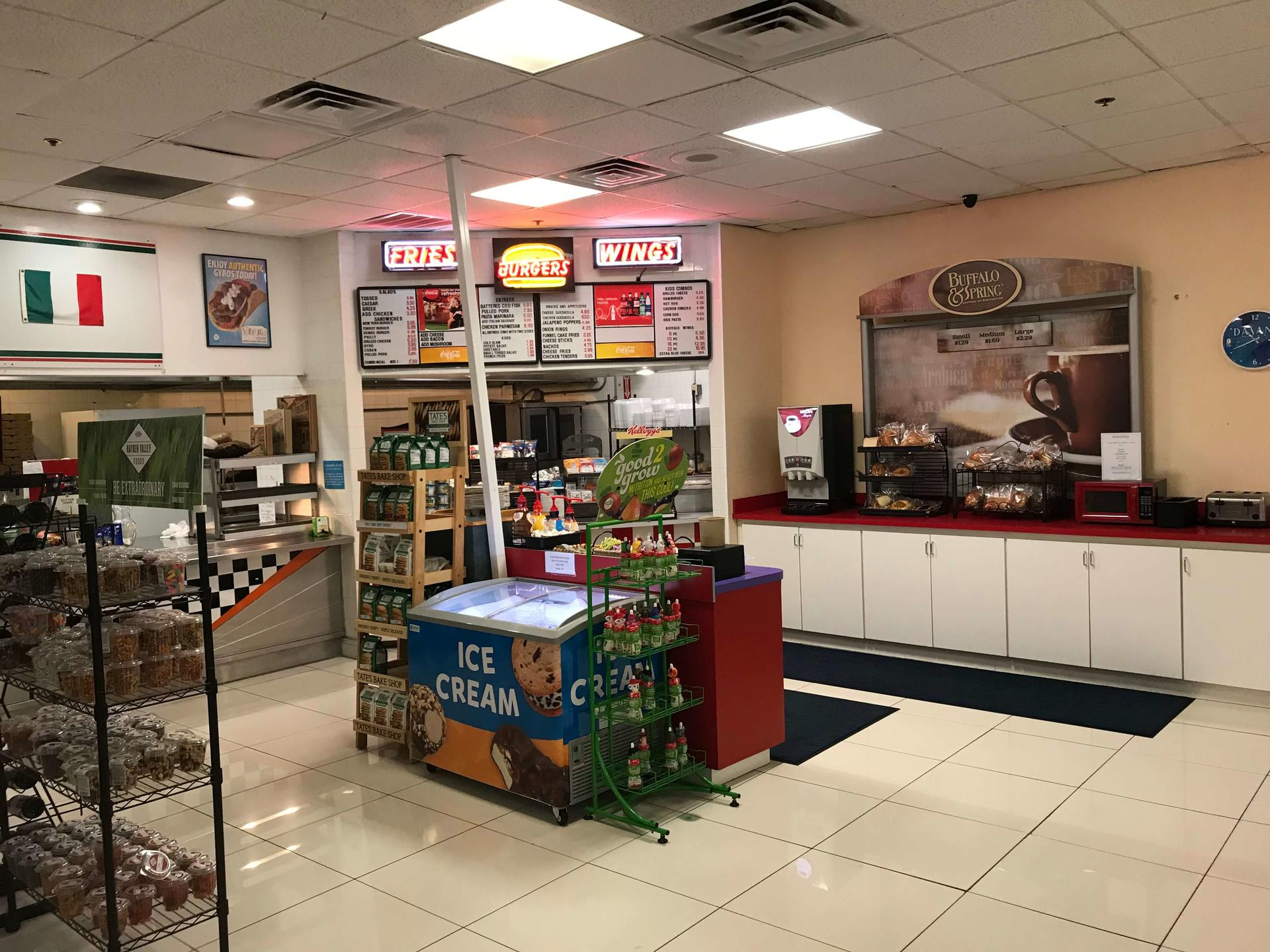 Old Town Kissimmee Restaurants Dining Seralago Hotel