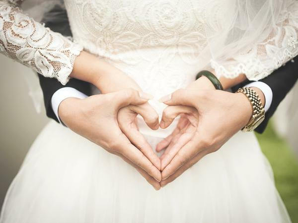 Grand Lexis Port Dickson Wedding Packages & Venues
