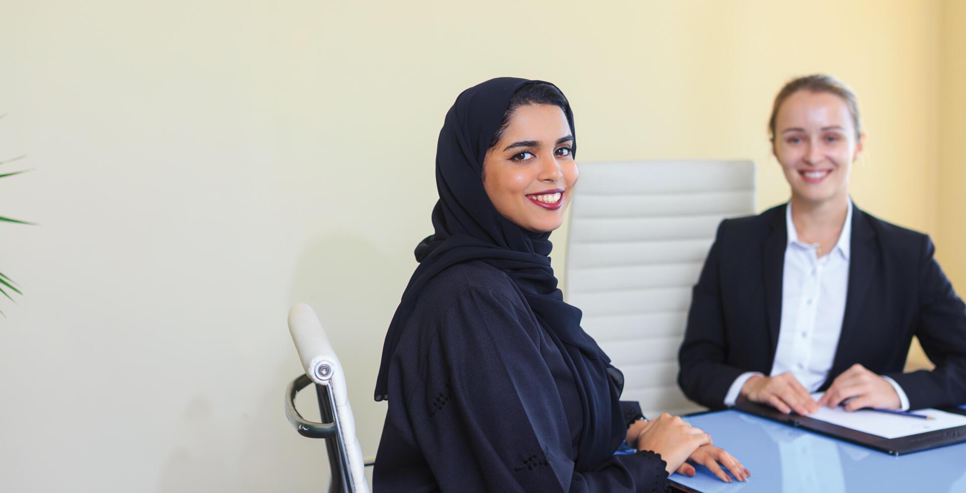Careers at Two Seasons Hotel & Apartments in Dubai