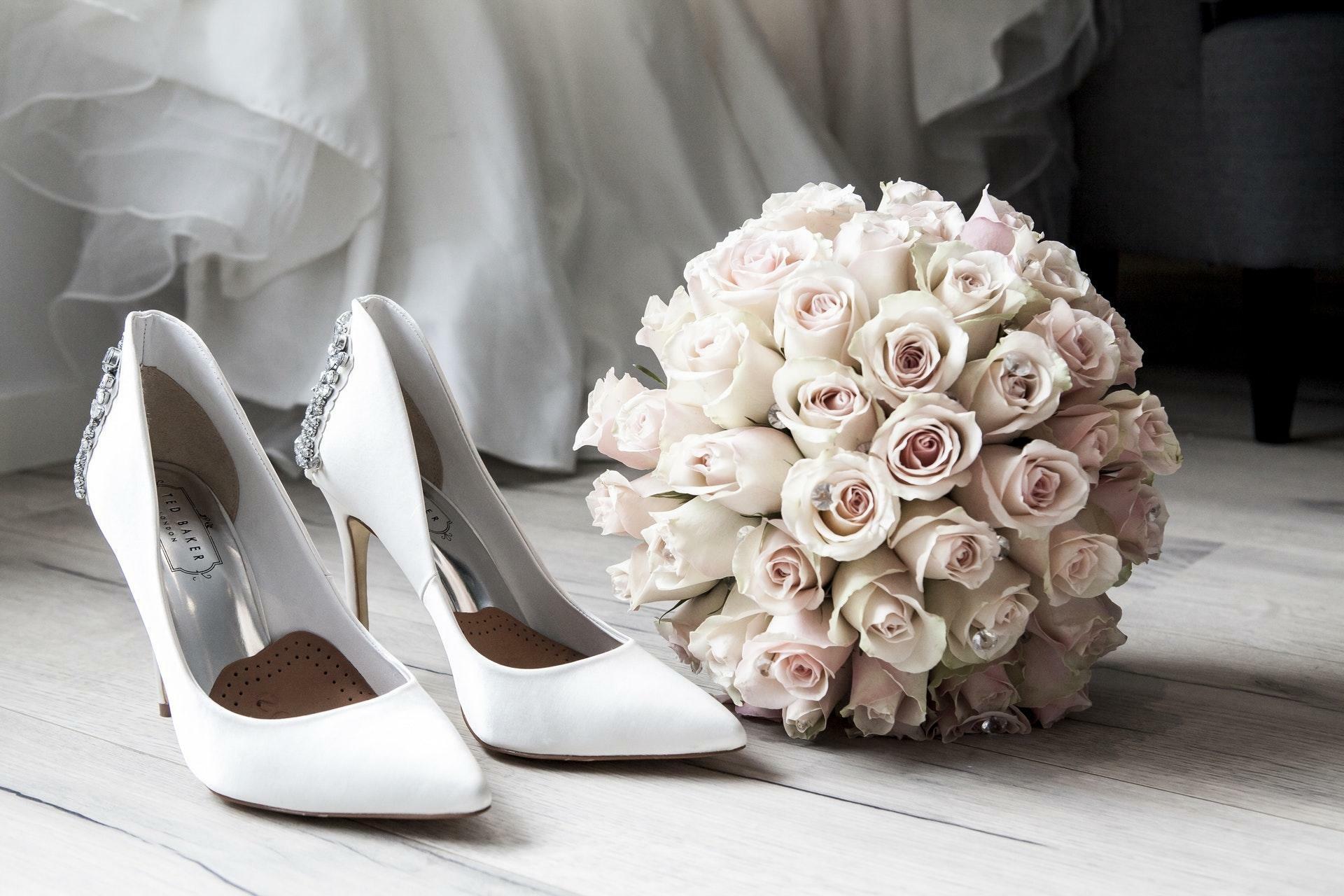 Weddings | Port Dickson Beach Weddings | Lexis Port Dickson