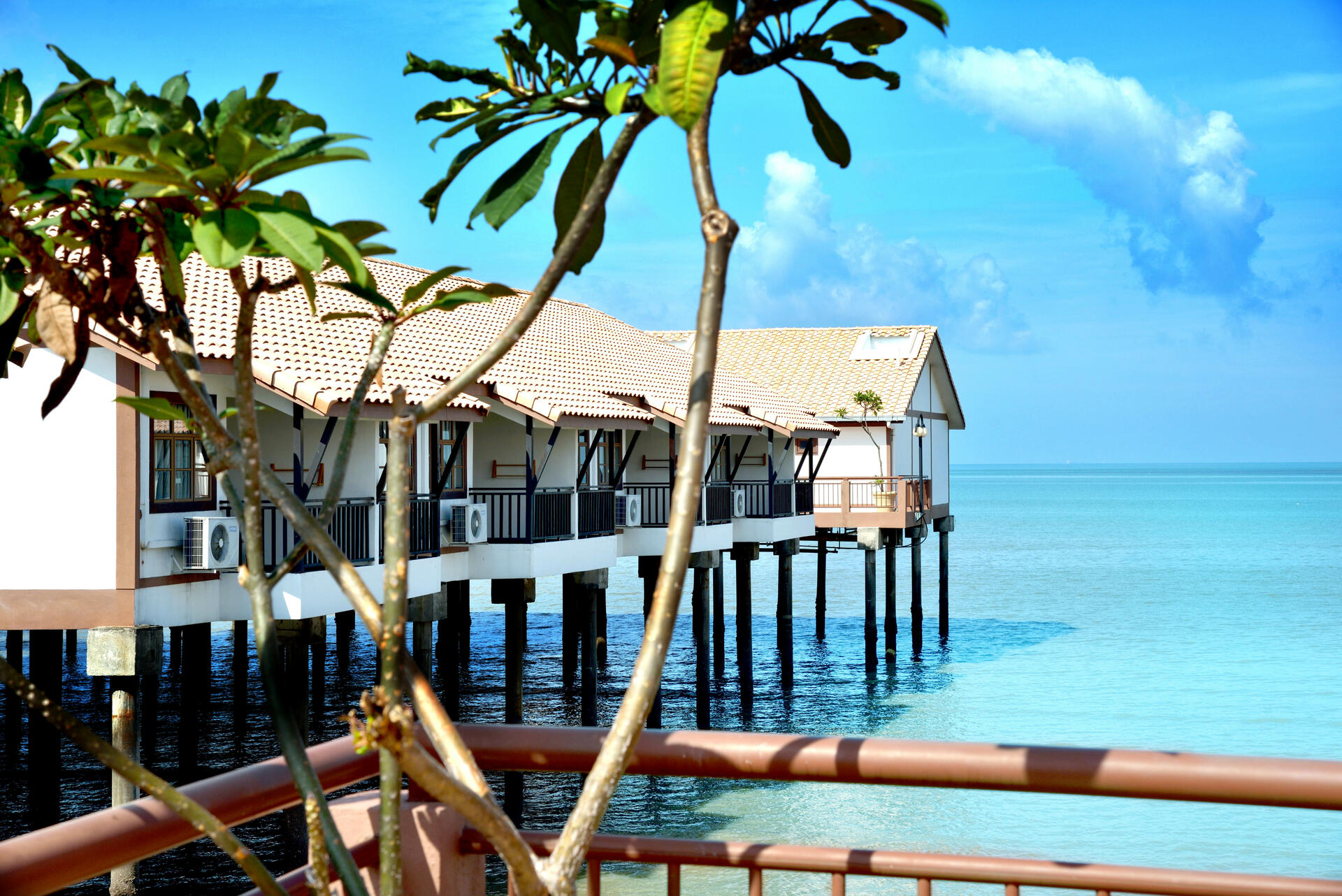 Lexis Hotel Group   Best Hotels & Resorts in Malaysia