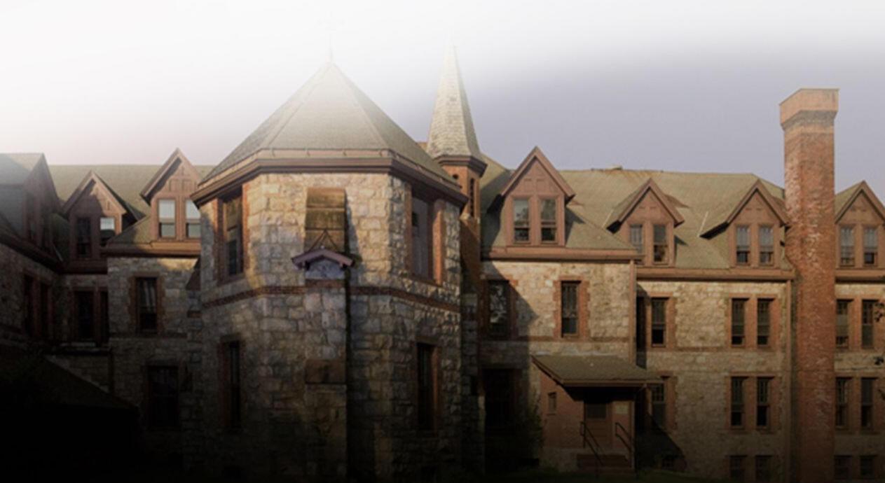 The Abbey Inn & Spa in Peekskill, New York