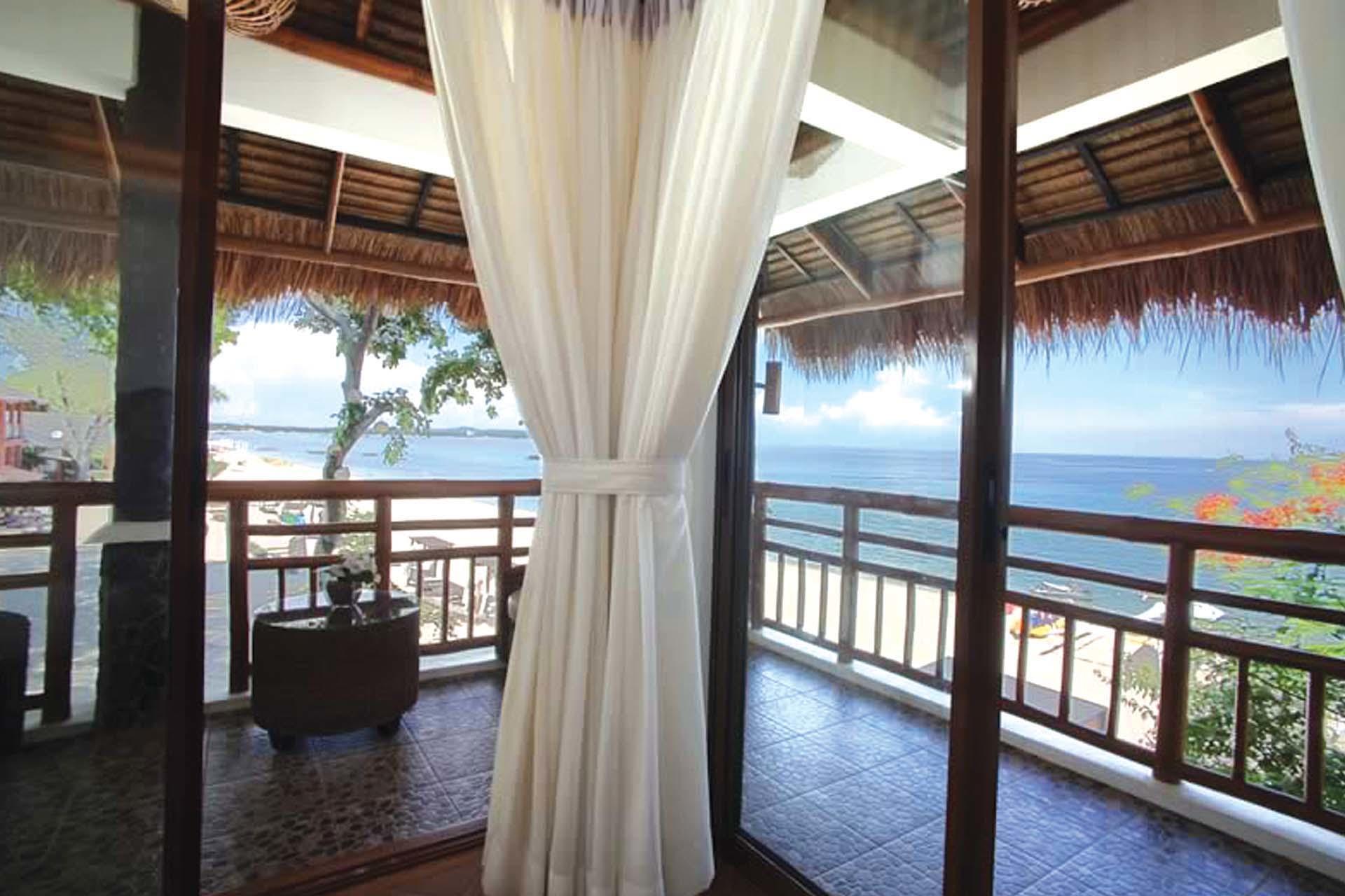 Casa Brisa Beach View Acuaverde Beach Resort