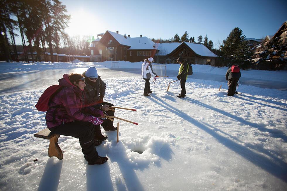 Auberge_lac_taureau_Peche-sur-glace