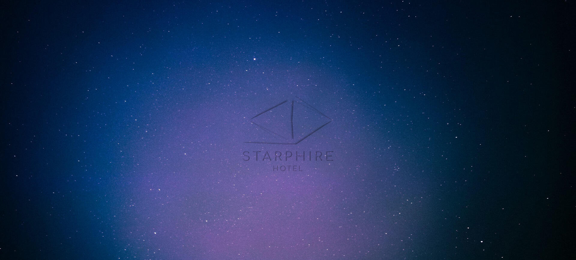 Starphire Hotel's logo