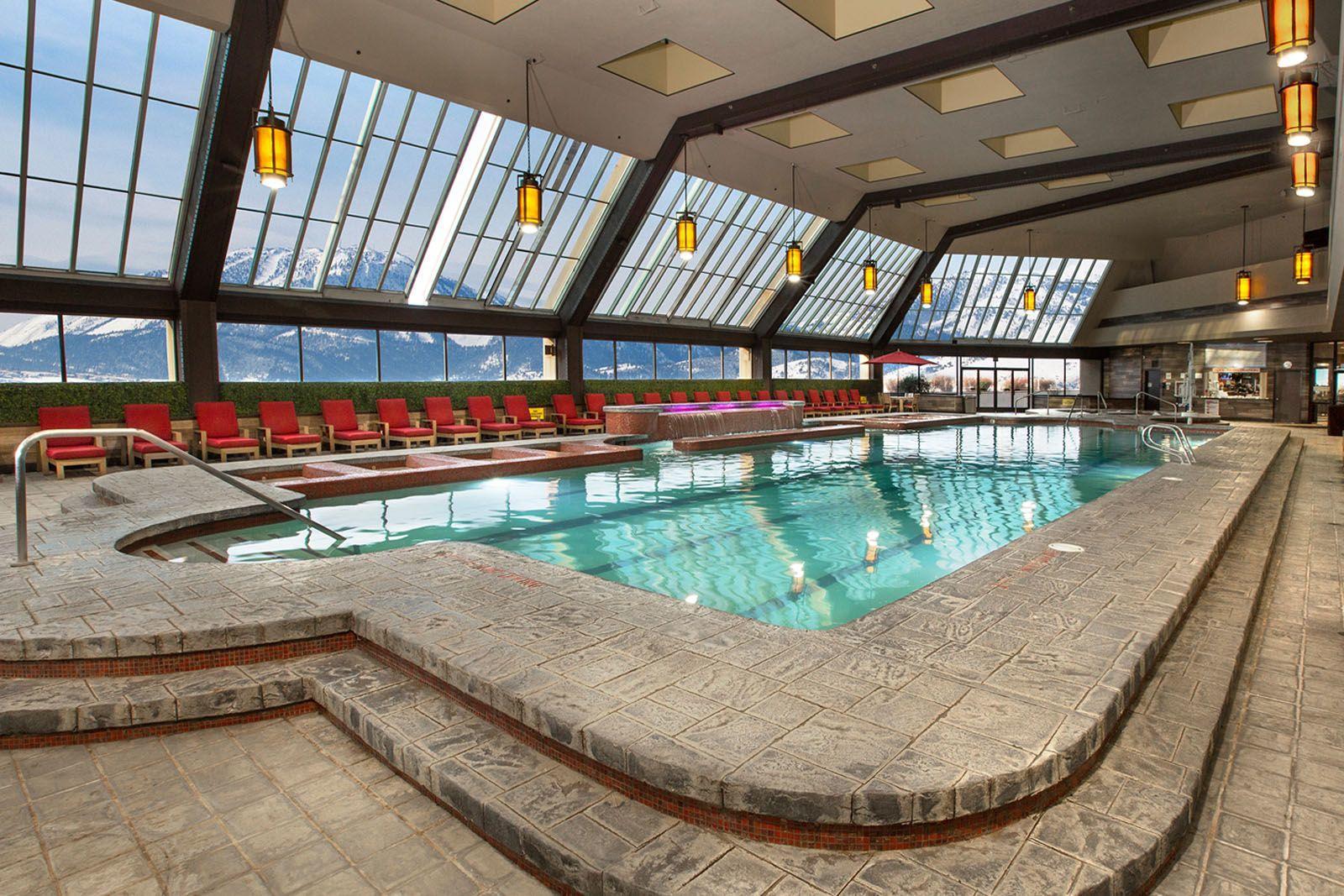 Nugget hotels casino casino royale full movie