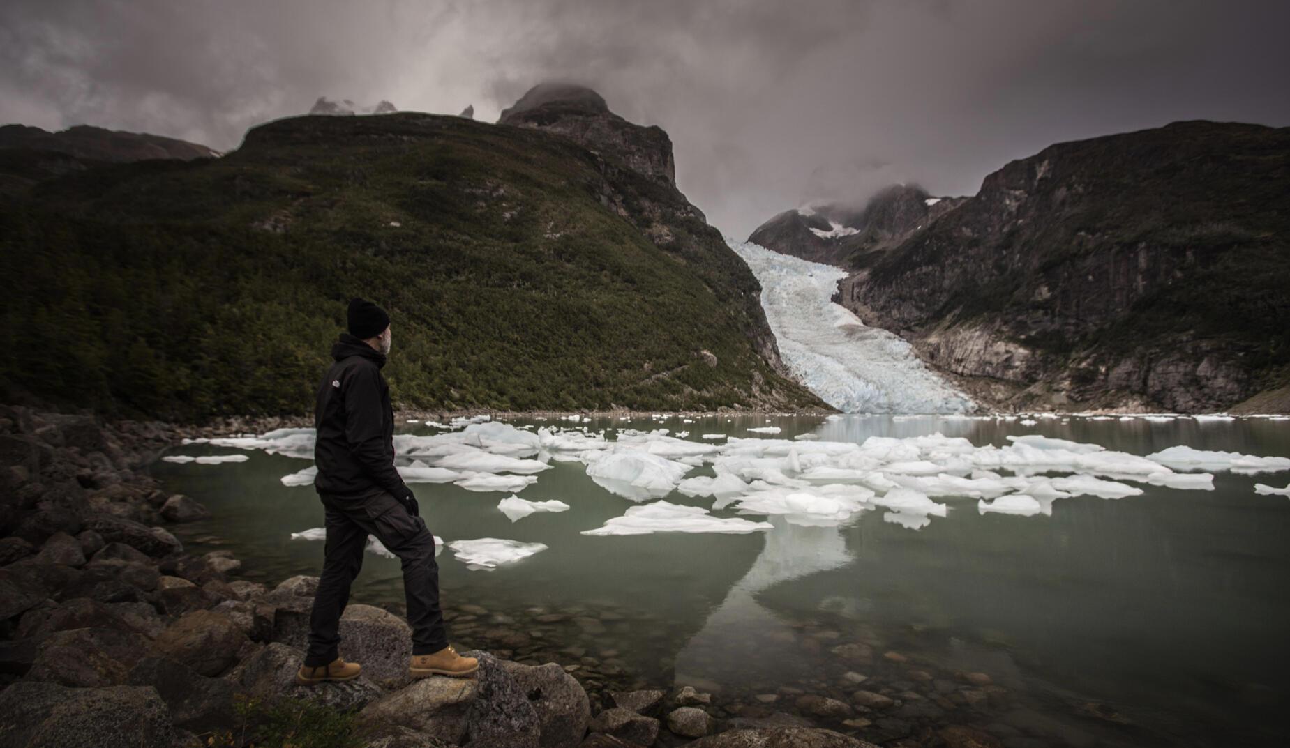 Excursiones The Singular Patagonia