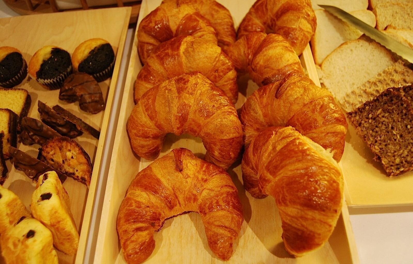 Snacks-Dom Hotel Am Roemerbrunnen