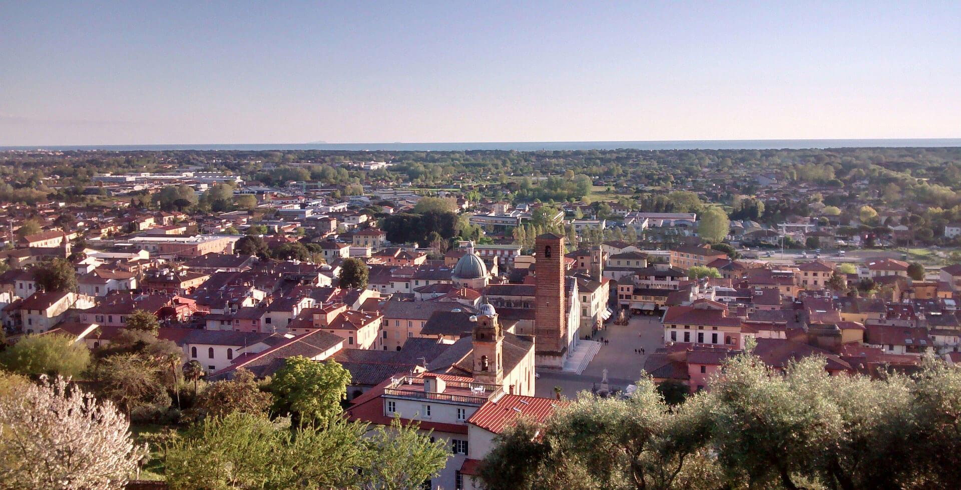 between-liguria-and-tuscany