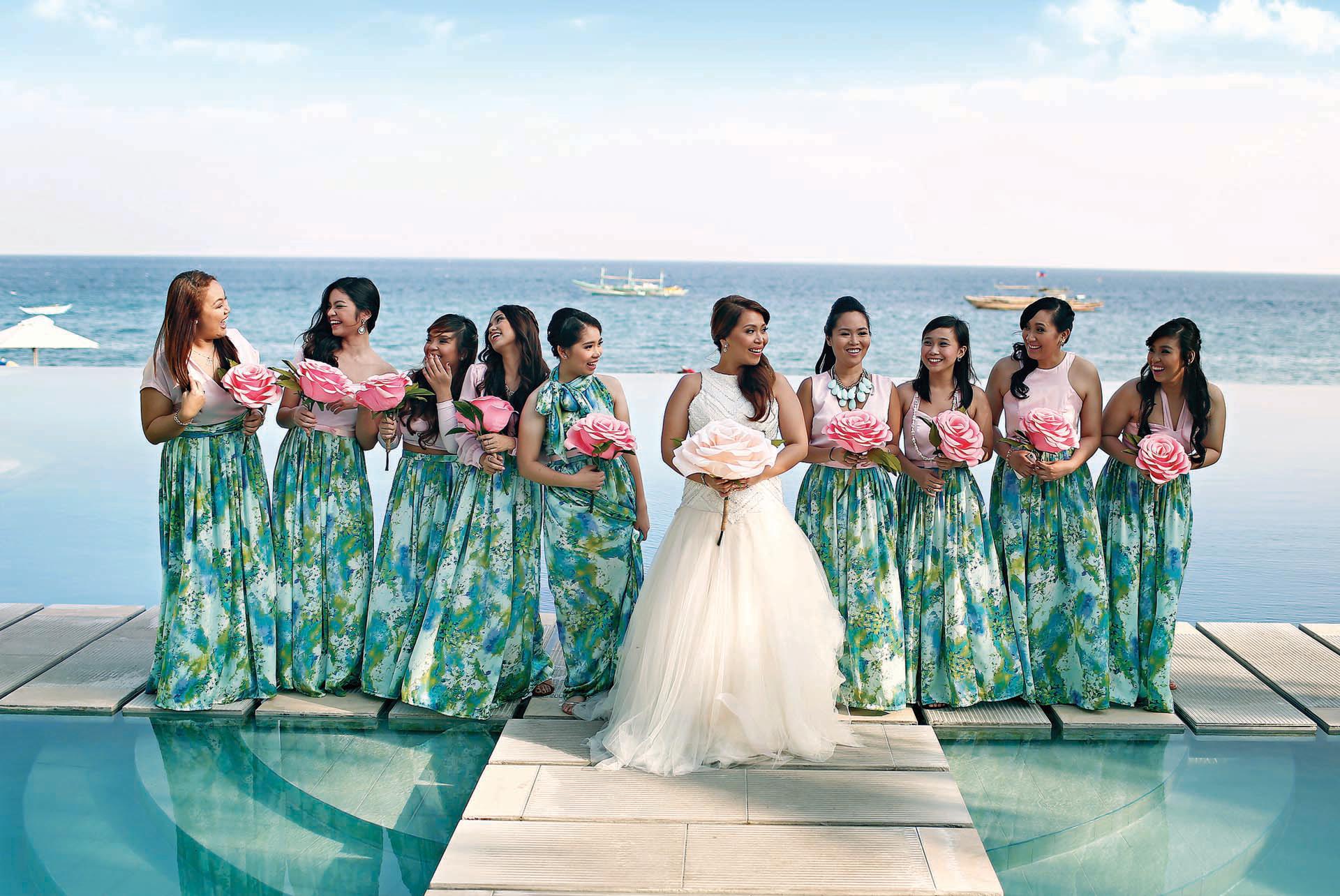 Resorts In Laiya Batangas Acuatico Beach Resort
