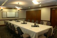 Meeting Simcoe Boardroom