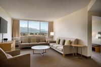 Premium Room King Suite