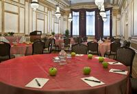 The Benson, a Coast Hotel - Meetings - Crystal Ballroom(1)