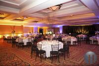 The Benson, a Coast Hotel - Meetings - Mayfair Ballroom(1)