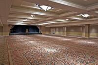 The Benson, a Coast Hotel - Meetings - Mayfair Ballroom
