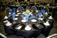 Coast Wenatchee Centre Hotel - Grand Apple Ballroom(1)