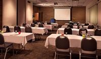 Coast Wenatchee Centre Hotel - Meeting(3)