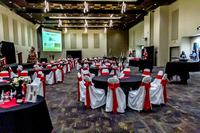 Coast Wenatchee Centre Hotel - Orchard Hall