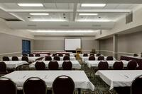 Coast Kamloops Hotel & Conference Centre Meetings - Columbia