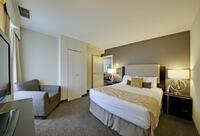 Coast-Kamloops-Premium-2-Bedroom-Suite-2-Queen-Beds 2