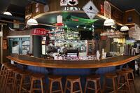 Coast Sundance Lodge - Bottoms Bar and Grill(3)