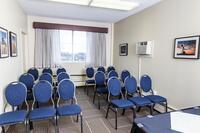 Strathcona Room