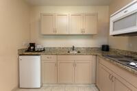 Premium Two Bedroom Suite Full Kitchenette