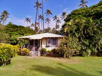 Waimea Plantation Cottages