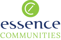 Essence Communities