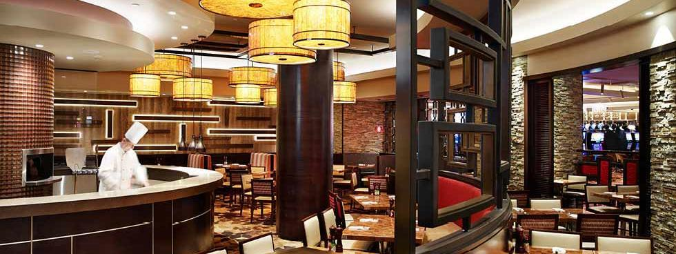 Junction Grill Burswood