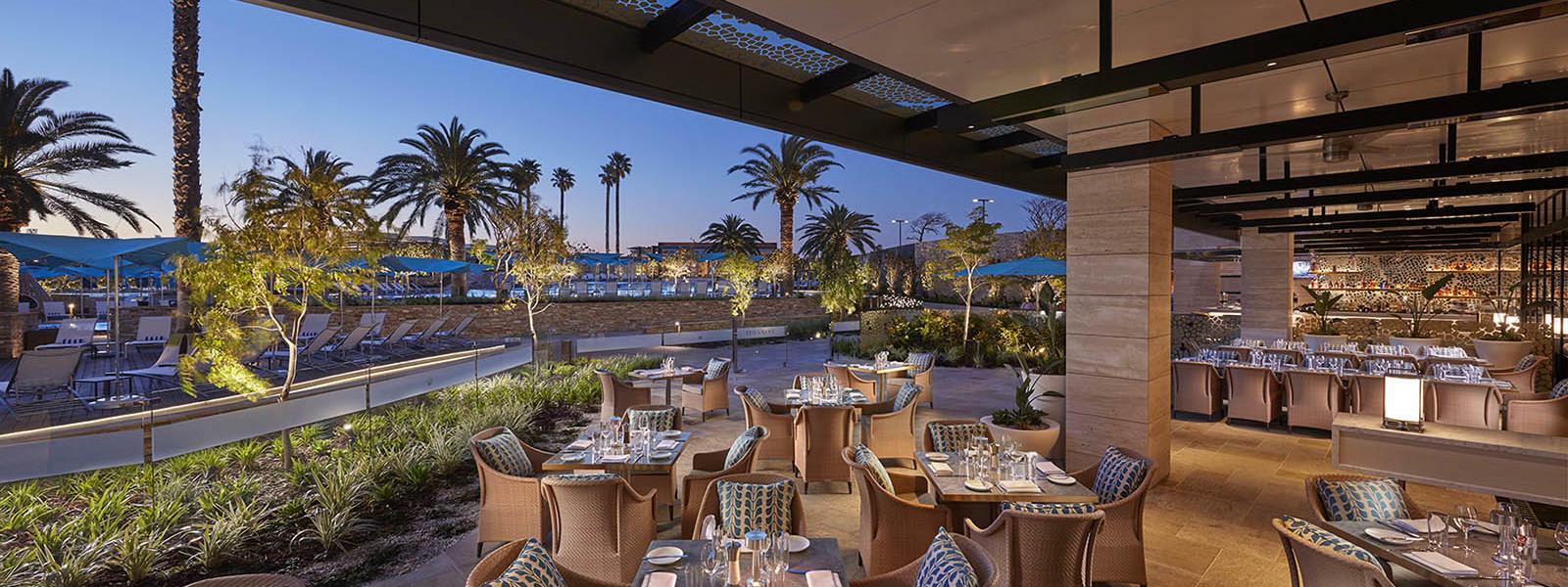 Epicurean Meeting Room facilities at Crown Hotel Perth