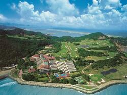 Grand Colone Resort Macau