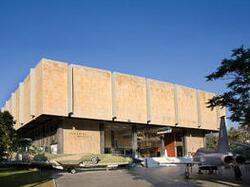 ATHENS WAR MUSEUM