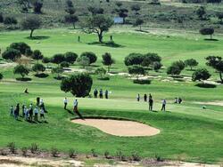 Campo de Golf | Mallorca