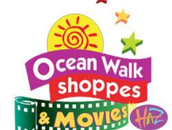 ocean walk shoppes logo