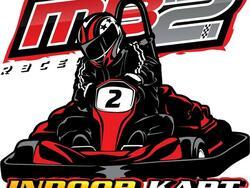 logo for mb2