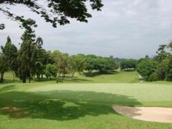 Golf & Country Club - Lexis Hibiscus® Port Dickson