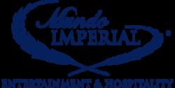 Mundo Imperial Entertainment & Hospitality Icon