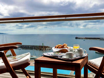 Your Hotel Marina Atlântico
