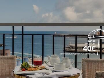 Verão Açores