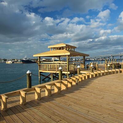 Warwick Paradise Island Bahamas sea view
