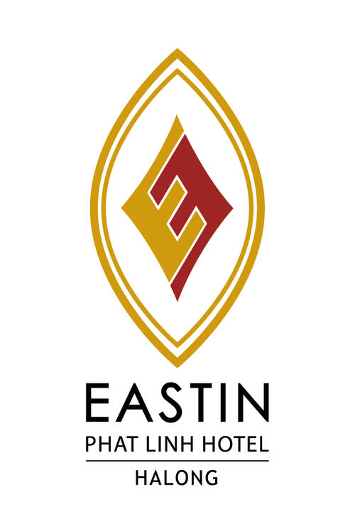 Eastin Phat Linh Hotel Halong Logo - Colour