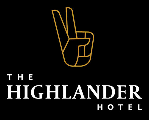 The Highlander Hotel
